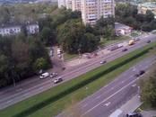 Квартиры,  Москва Кантемировская, цена 5 600 000 рублей, Фото