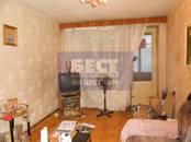 Квартиры,  Москва Кунцевская, цена 7 500 000 рублей, Фото