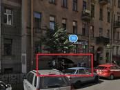 Другое,  Санкт-Петербург Проспект ветеранов, цена 180 000 рублей/мес., Фото