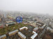 Квартиры,  Москва Беговая, цена 43 999 000 рублей, Фото