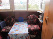 Квартиры,  Москва Юго-Западная, цена 5 900 000 рублей, Фото