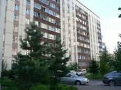 Квартиры,  Санкт-Петербург Проспект большевиков, цена 6 699 000 рублей, Фото