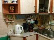 Квартиры,  Московская область Томилино, цена 5 100 000 рублей, Фото