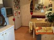 Квартиры,  Московская область Томилино, цена 6 600 000 рублей, Фото