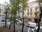 Квартиры,  Санкт-Петербург Петроградская, цена 80 000 рублей/мес., Фото