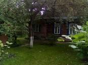 Дома, хозяйства,  Московская область Балашиха, цена 2 800 000 рублей, Фото