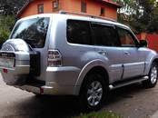 Mitsubishi Pajero, цена 940 000 рублей, Фото