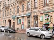 Другое,  Санкт-Петербург Достоевская, цена 190 000 рублей/мес., Фото