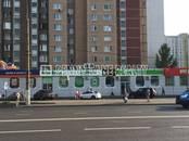 Здания и комплексы,  Москва Бабушкинская, цена 92 999 992 рублей, Фото