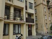 Другое,  Санкт-Петербург Выборгская, цена 22 000 000 рублей, Фото