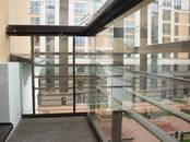 Квартиры,  Санкт-Петербург Другое, цена 42 000 000 рублей, Фото