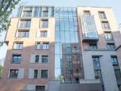 Квартиры,  Санкт-Петербург Другое, цена 75 181 000 рублей, Фото