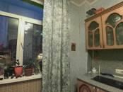 Квартиры,  Санкт-Петербург Другое, цена 4 250 000 рублей, Фото