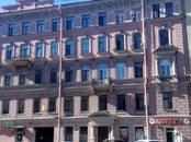 Квартиры,  Санкт-Петербург Чернышевская, цена 1 299 000 рублей, Фото