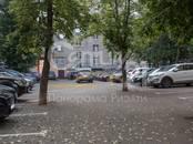 Квартиры,  Москва Университет, цена 19 950 000 рублей, Фото