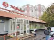 Здания и комплексы,  Москва Новокосино, цена 289 887 066 рублей, Фото