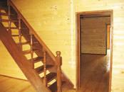 Дома, хозяйства,  Московская область Солнечногорский район, цена 3 100 000 рублей, Фото