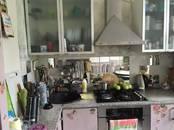 Квартиры,  Московская область Жуковский, цена 7 090 000 рублей, Фото