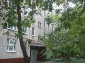 Квартиры,  Москва Алексеевская, цена 12 500 000 рублей, Фото