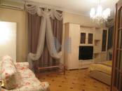Квартиры,  Москва Парк культуры, цена 75 000 рублей/мес., Фото