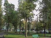 Квартиры,  Москва Таганская, цена 14 000 000 рублей, Фото