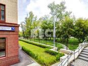 Квартиры,  Москва Киевская, цена 75 000 000 рублей, Фото