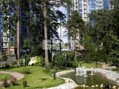 Квартиры,  Москва Славянский бульвар, цена 130 000 000 рублей, Фото