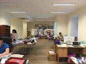 Офисы,  Москва Пушкинская, цена 50 000 000 рублей, Фото