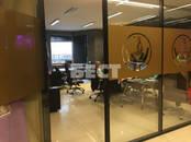 Офисы,  Москва Сретенский бульвар, цена 80 000 000 рублей, Фото