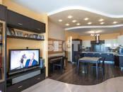 Квартиры,  Москва Аэропорт, цена 30 800 000 рублей, Фото