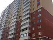 Квартиры,  Московская область Балашиха, цена 4 580 000 рублей, Фото