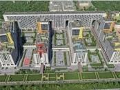 Квартиры,  Московская область Балашиха, цена 4 204 760 рублей, Фото