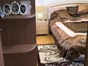 Квартиры,  Московская область Королев, цена 5 850 000 рублей, Фото