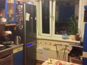 Квартиры,  Москва Кантемировская, цена 9 600 000 рублей, Фото