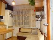 Квартиры,  Москва Новокосино, цена 8 100 000 рублей, Фото