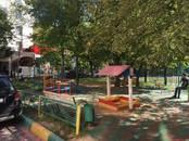 Квартиры,  Москва Октябрьское поле, цена 12 700 000 рублей, Фото
