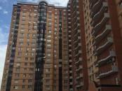 Квартиры,  Москва Калужская, цена 18 500 000 рублей, Фото