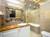 Квартиры,  Москва Китай-город, цена 41 000 000 рублей, Фото