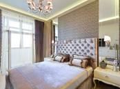 Квартиры,  Москва Таганская, цена 41 000 000 рублей, Фото