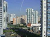 Квартиры,  Москва Выхино, цена 5 190 000 рублей, Фото