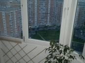 Квартиры,  Москва Выхино, цена 17 500 000 рублей, Фото