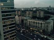 Квартиры,  Москва Беговая, цена 19 000 000 рублей, Фото
