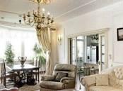 Квартиры,  Москва Киевская, цена 46 000 000 рублей, Фото