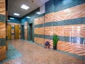 Квартиры,  Москва Крылатское, цена 38 000 000 рублей, Фото