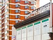 Квартиры,  Москва Молодежная, цена 38 000 000 рублей, Фото