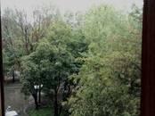 Квартиры,  Московская область Королев, цена 4 800 000 рублей, Фото