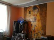 Квартиры,  Московская область Лыткарино, цена 5 700 000 рублей, Фото