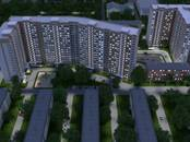Квартиры,  Московская область Мытищи, цена 4 226 625 рублей, Фото