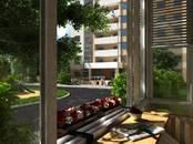 Квартиры,  Московская область Мытищи, цена 3 465 420 рублей, Фото