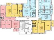 Квартиры,  Московская область Мытищи, цена 3 993 990 рублей, Фото